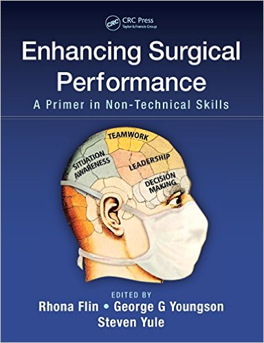 enhancing-surgical-performance-a-primer-in-non-technical-skills