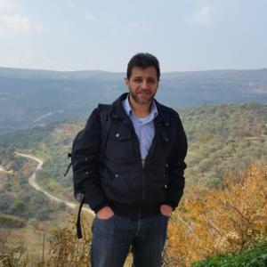 Mohammed Ba'Ath