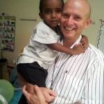 Dan with child-001 (2)