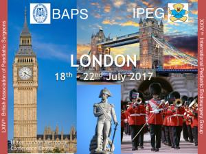 BAPS IPEG LONDON 2017-6.001
