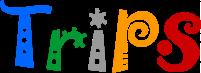 TRiPS logo