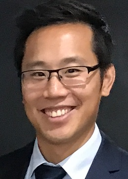Alex Cho urology curator