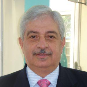 Munther Haddad