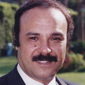 Ahmed Hadidi